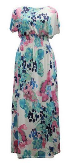 floral boho maxi dress. plus size, plus size dress. plus size fashion, maxi dress. maxi