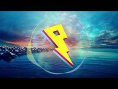 Matthew Koma - One Night (Vicetone Remix) [Exclusive] - YouTube