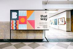 You'll B. O. K. at BOK. – Smith & Diction – Medium