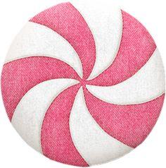 4.bp.blogspot.com -4E_oS_9ZwaU VGk3VnmCwlI AAAAAAADLM0 PGQ-X95lQpk s1600 93855528_candy_pink_maryfran.png