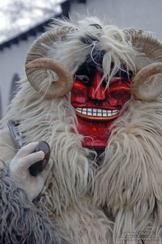 Buso festival. Mohacs Hungary Busan, Folklore, Hungary, Mythology, Lion Sculpture, Statue, Fictional Characters, Art, Art Background