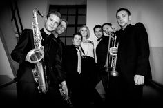 The Swing Stripe Band - http://crm.krulive.com/staffGroup.asp?cg_id=110599856