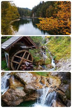 Scenery Pictures, Austria Travel, Travel Tips, Tours, Outdoor, Nature, Travelling, Blog, Caves