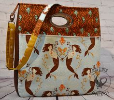 Emmaline Bags: Sewing Patterns and Purse Supplies: How to Install Oval Bag handles - A Tutorial by the Cloth Albatross Purse Patterns, Sewing Patterns, Emmaline Bags, Purse Handles, Diy Purse, Sewing Leather, Shopper Tote, Handmade Bags, Small Bags