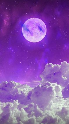 Services & Courses — Jessica Baumgardner Purple Galaxy Wallpaper, Galaxy Wallpaper Iphone, Pink Wallpaper Backgrounds, Night Sky Wallpaper, Phone Wallpaper Images, Glitter Wallpaper, Iphone Background Wallpaper, Scenery Wallpaper, Unicorn Wallpaper Cute