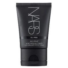 NARS - Pro-Prime™ Pore Refining Primer - Oil-Free #sephora