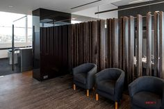 IMMO DESIMPEL OFFICES - Picture gallery