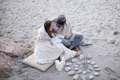 Lilit & Razmig, un shooting d'inspiration Seaside | Garance & Vanessa photographe mariage, portrait, événement #garanceetvanessa #mariage #shootingdinspiration #photographedemariage  #wedding #weddingphotographer #seaside     #sea  #audetouati #ATSouhaits  #decorationdemariage   #plage #mariagealaplage #beach #weddingonthebeach #coucherdusoleil #couple #love #chemindevie #galets  #encens #diy