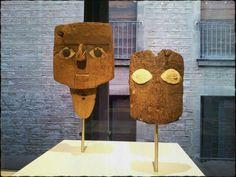 New museum in town. New Museum, Bottle Opener, Barcelona, Culture, Wall, Street, Art, Barcelona Spain, Walls