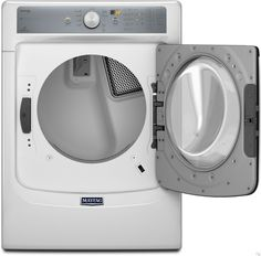 Icon of Compact Gas Dryer: Simple Solution for Fast and Space Saving Furniture