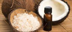 Con populares aplicaciones cosméticas y nutritivas, el aceite de coco es además un poderoso aliado en casa. Descubre sus otros usos.