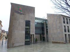 National Bank of Liechtenstein - Liechtenstein – Wikipedia