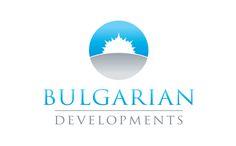 Logo Design for International Construction Company