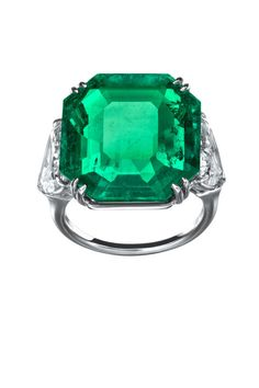 http://www.townandcountrymag.com/the-scene/weddings/news/g1616/emerald-engagement-rings/