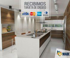Kitchen Island, Bar, Table, Furniture, Home Decor, Space, Interiors, Island Kitchen, Decoration Home