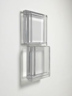 Find the latest shows, biography, and artworks for sale by Rachel Whiteread. Rachel Whiteread became the first woman to receive the Turner Prize with her scu… Aesthetic Objects, Gray Aesthetic, Plop Art, Contemporary Sculpture, Contemporary Art, Sculpture Art, Sculptures, Rachel Whiteread, Art Intervention