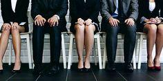 10 Tips Ampuh Wawancara Kerja, agar Diterima - Duajari.co