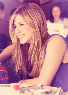 Jen Aniston, Happy Birthday to my absolute favorite actress!