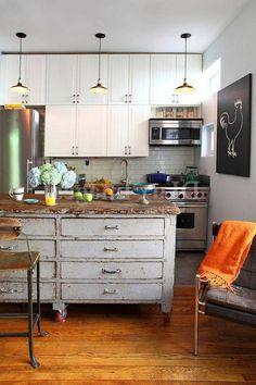 81 best barki images on pinterest restaurant design home decor
