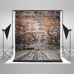 5x7FT Brick Wall Photography Background Studio Photo Prop... https://www.amazon.com/dp/B01N4IS1XH/ref=cm_sw_r_pi_dp_x_qiZYyb2PDAQJB