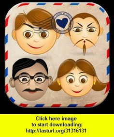 Handy Personality, iphone, ipad, ipod touch, itouch, itunes, appstore, torrent, downloads, rapidshare, megaupload, fileserve