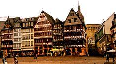 Francoforte.....