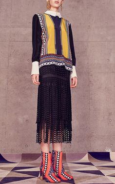 Wilson Pantaloncini da Donna su Specialist Knit