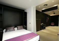 Hotel Petit Palace Barcelona em Barcelona