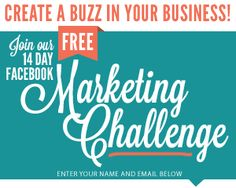 14 Day Facebook Marketing Challenge:  http://ibloom.co/blog/facebook-marketing-challenge/
