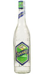 Cana Rio - Cachaca Brazilian Cane Spirit 70cl Bottle