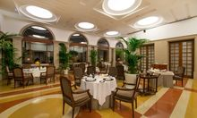 Hotel spa Tenerife