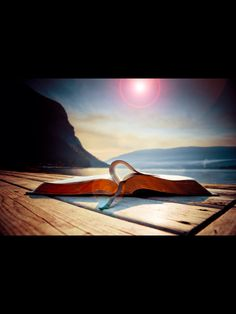 Nada más relajante que leer en la playa