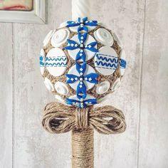 O noua lumânare tradițională 'reinventată' pentru un tinerel românaş  . #DeliciuMic #lumanaredebotez #lumanaribotez #lumanari #lumanare #traditionala #romania #românia #baby #babydecor #baptismcandle #candle #baptism #baptismcandles #handmadr #crafting #ilovehandmade #instahandmade #polymerclay #fimo #custom . @irinabaronloredana @anatudoraa @cukibags - http://ift.tt/1ipRjKg -