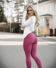 Mode Des Leggings, Fit Women, Sexy Women, Looks Pinterest, Tumbrl Girls, Fit Girl Motivation, Sexy Jeans, Girls Jeans, Sexy Outfits