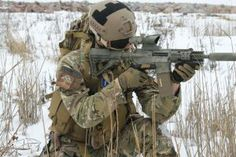 multicam effective in winter with vegetation although i prefer all white.
