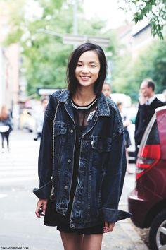 Milan_Fashion_Week_Spring_Summer_15-MFW-Street_Style-Levis_Oversize-