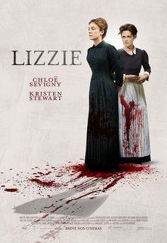 Cinema Movies, Movie Tv, Kristen Stewart, Closer Quotes Movie, Films Western, Period Drama Movies, Movie Hacks, Film Recommendations, Chloe Sevigny