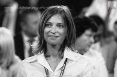 Poklonskaya keeps herself in a good shape and being active whenever she can.        Natalia Poklonskaya, Summer 2016 ... 21  PHOTOS        ... Poklonskaya became the youngest ever female general prosecutor after being awarded the rank of Judicial Counsellor 3   ...Class.        Posted from:          http://poklonskaya.info/Details.aspx?id=80&ctgry=1&who=1            #Natalia Poklonskaya, #Major General, #Natalia Poklonskaya in 2016, #Natalia Poklonskaya – Military style