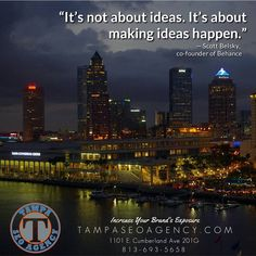 Tampa SEO Agency is a digital marketing agency and SEO company in Tampa, Florida that offers web design, PPC, SEO services, and internet marketing services. Marketing Channel, Marketing Plan, Internet Marketing, Social Media Marketing, Digital Marketing, Effective Marketing Strategies, Seo Agency, Social Media Site, Seo Company