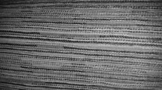 SHADES OF GRAY  Striae Textured Stripe Woven by fabriczoo4U