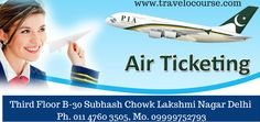 New Batches Start from 1 September 2016 for Travel and Tourism Jobs Courses in Delhi, Noida, Gurgaon and Chandigarh. So Call now on +91 9999752793 for your seats or visit to www.travelocourse.com.