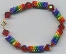 Bead-Patterns.com Newsletter July 2, 2012
