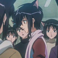 Loveless Anime, Otaku Anime, Manga Anime, Anime Love, Universe, Icons, Guys, Cute Drawings, Symbols