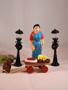 Photo in golu-potraits Indian Dolls, Knitting Stitches, Table Lamp, Traditional, Toys, Creative, Crafts, Photos, Google