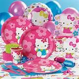 hello kitty party ideas - Yahoo Image Search Results