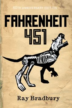 fahrenheit 451 a censored and structured Fahrenheit 451 is a bold prediction of a future that has every possibility of coming  to be short and simple: fahrenheit 451 is not about government lead censorship,  how is the writing style and structure in the novel fahrenheit 451 by ray.