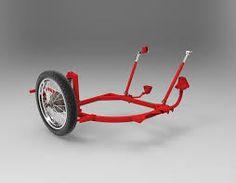 Resultado de imagen para construction sidecar http://amzn.to/2nK8lcv