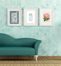 free_printables_for_wall_decor