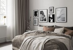Make your gallerie wall with Desenio. Choose on 5000 and more Post. Make your gallerie wall with Desenio. Choose on 5000 and more Post. Bedroom Inspo, Home Decor Bedroom, Master Bedroom, Bedroom Inspiration, Kids Bedroom, Bedroom Ideas, My New Room, Cheap Home Decor, Living Room