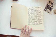 diarios fofos tumblr - Pesquisa Google